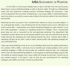 the best good essay example ideas essay writing  mba statement of purpose essay the best estimate professional