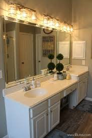 Bhg Kitchen And Bath 100 Bhg Kitchen And Bath Ideas Better Homes And Gardens