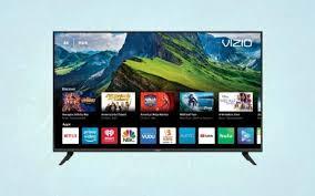 Vizio Tv Comparison Chart Vizio V Series 50 Inch 4k Hdr Smart Tv V505 G9 Full