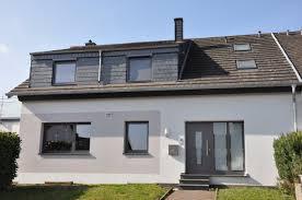 Moderne Fenster Zoellner Fensterbau Kg Der Spezialist Für Holz