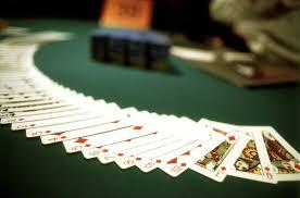The Secrets Of Basic Blackjack Strategy