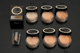 mac natural powder foundation mac makeup famous brand
