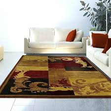 square area rugs x 10x10 rug furniture singapore mall