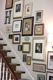 Best 25+ Stairway photos ideas on Pinterest | Stairway photo gallery, Gallery  wall staircase and Picture wall staircase