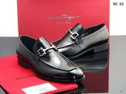 ferragamo dress shoes red. salvatore ferragamo penny leather mocassin wite metal black dress shoes red