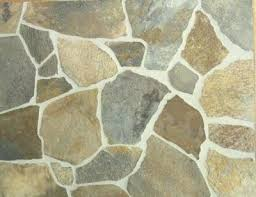 natural stone floor texture. Fine Floor Trendy Stone Flooring Minimalist Natural Floor Texture Fresh At  Perfect Flagstone Pool Cost   On Natural Stone Floor Texture