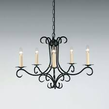 surprising rustic candle chandelier wrought iron chandelier rustic image of wonderful rustic candle chandelier rustic wood