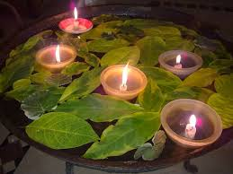 diwali decoration ideas terra farmer interior design travel