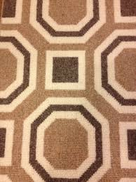 home interior fortune octagonal rugs greek key octagon from octagonal rugs