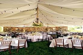 full size of dazzling design inspiration wedding tent decorating ideas decoration for tents decorations outdoor delightful