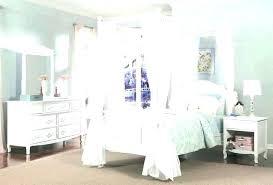 full size canopy bed frame – newlovewellness.com
