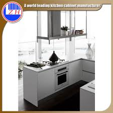 Small Picture Melamine Mdf Plywood Prefab Modern Kitchen Cabinets Sale Dining