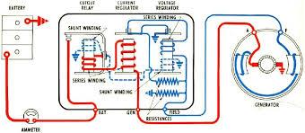 delco voltage regulator wiring diagram wire center \u2022 GM Delco Alternator Wiring Diagram ford voltage regulator to generator wiring diagram explore rh webwiringdiagram today delco remy external voltage regulator delco remy external voltage