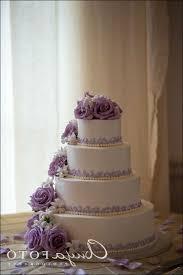 Impressive Wedding Cakes Drawing Birthday Cake Bakeries 20