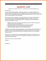 Advertising Cover Letters Choice Image - Cover Letter Ideas