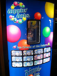 Dippin Dots Vending Machine Near Me Stunning Flickriver Most Interesting Photos Tagged With Icecreamofthefuture