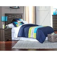 american freight bedroom furniture – devoldoening.info