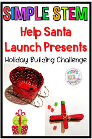 A Team Of Engineering Students Is Designing A Catapult Stem Christmas Challenge Catapult Christmas Challenge
