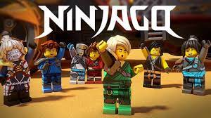 Lego Ninjago Season 11 Episode 24 and 25 Release Date, Streaming ...