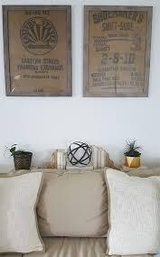diy rustic wall decor ideas