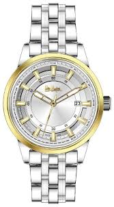 Наручные <b>часы Lee Cooper</b> LC06676.230 — купить по выгодной ...