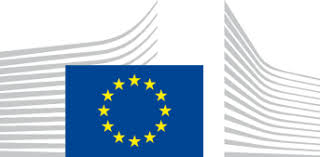 <b>EUROPEAN</b> COMMISSION Brussels, 6.4.2016 COM(2016) 197 <b>final</b> ...