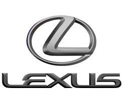 lexus logo vector. Contemporary Lexus Logo Lexus Download Vector Dan Gambar Throughout T