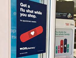 Why should i get the flu shot? Get A Free Or Cheap Flu Shot In 2020 Hip2save