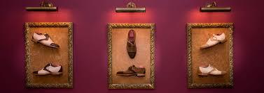 Design Italian Shoes Srl Mario Bemer Shoes Firenze Mario Bemer Firenze Bespoke
