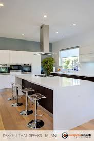European Cabinets Palo Alto 38 Best Images About Modern Kitchen Cabinet Projects On Pinterest