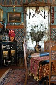 Small Picture 44 best Bohemian Decor images on Pinterest Bohemian decor