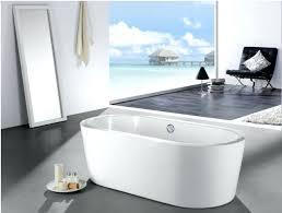full size of 54 x 29 freestanding soaking bathtub deep tubs best oval master bath bathrooms