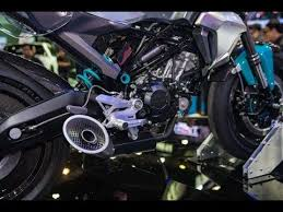 2018 honda 150ss racer special motorcycles youtube