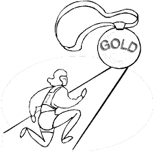 Olympics Coloring Pages Olympics Games Coloring Pages For The