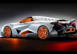 lamborghini veneno black and orange. lamborghini veneno orange black and g