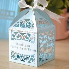 personalized wedding favors and gifts wedding souvenirs love birds