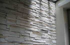 faux stone veneer interior advanced exterior brick wall veneers panels decorative faux stone wall interior