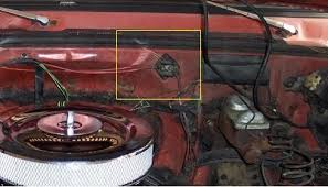 1980 chevy starter wiring wiring diagram library a c terminal and starter wires help the 1947 present chevroleta c terminal and starter