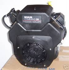 brand new engines discount small kohler engines gas replacement kohler v twin engine 22 5 hp 674cc command miller welder ch680 0018 64635