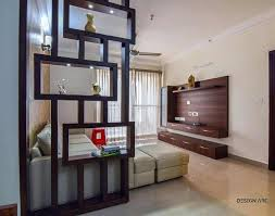 full size of tv wall unit designs for living room contemporary modern interior design by inspiring