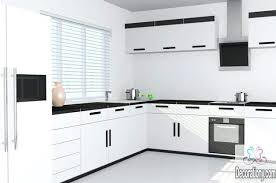 Small L Shaped Kitchen Design Ideas Simple Inspiration Ideas