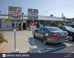 Car Rental Ontario Ca