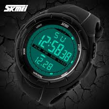 popular mens sport watches best watchess 2017 digital military watches for men best collection 2017
