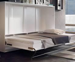 Design Folding Bed Folding Wall Bed Design Ideas Iechistore Com