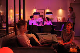 Ikea Lighting Lighting Ikeas Economical Range Of Smart Lights Continues Expanding