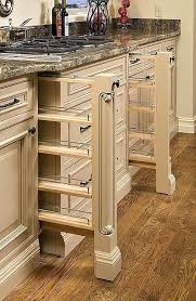 customized kitchen cabinets. Exellent Customized Customized Kitchen Cabinet Cabinets Custom  Photo Sharing Doors Intended S