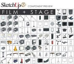 Small Picture 18 best SketchUp images on Pinterest Google sketchup