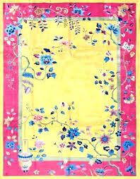 chinese area rug area rug area rug art rugs art carpets area rugs oriental area rugs chinese area rug