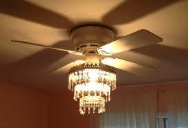 large size of lighting fascinating chandelier ceiling fan kit 17 surprising 13 light led bulbs target