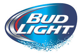 Old Bud Light Logo Meaning Bud Light Logo And Symbol History And Evolution